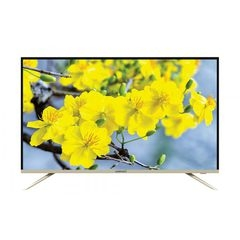 Tivi Led Asanzo 40S890 40 Inch, Full HD