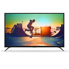 Smart Tivi 4K PHILIPS 43 Inch 43PUT6002S/67