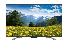 Smart Tivi Sharp 60 Inch LC-60LE580X, Full HD, Android