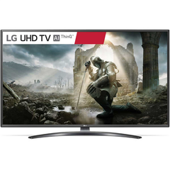Smart Tivi LG 4K 55 inch 55UM7600PTA Model 2019