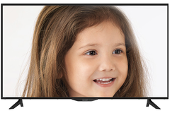 Smart Tivi Sharp 40 Inch LC-40SA5500X, Full HD, AquoMotion 200Hz