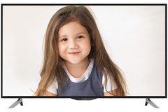 Smart Tivi Sharp 60 Inch LC-60UA6500X, 4K HDR, AquoMotion 200Hz