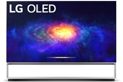 Smart Tivi OLED LG 8K 77 inch 77ZXPTA Model 2020