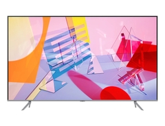 Smart Tivi QLED Samsung 4K 65 inch 65Q65T Model 2020