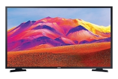 Smart Tivi Samsung 43 inch UA43T6500 Model 2020