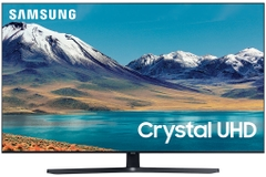 Smart Tivi Samsung 4K 65 inch UA65TU8500 Model 2020