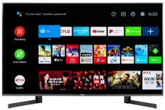 Android Tivi Sony 4K 49 inch KD-49X9500H Model 2020