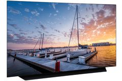 Smart Tivi OLED LG 4K 65 inch 65C9PTA  Model 2019