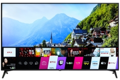 Smart Tivi LG 4K 70 inch 70UM7300PTA  Model 2019