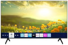 Smart Tivi Samsung 4K 55 inch UA 55TU6900  Model 2020