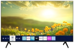Smart Tivi Samsung 4K 55 inch UA55TU7000  Model 2020