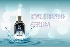 Hyalo Repair Serum - HRS