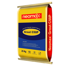 Neomax® Grout C50P