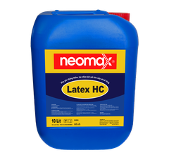 Neomax® Latex HC