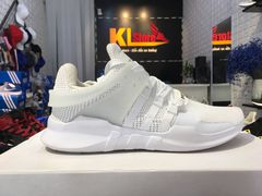 Adidas EQT Support ADV All White