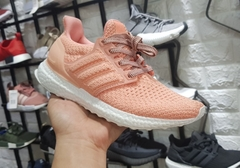 Giày Ultraboost Clima Pink