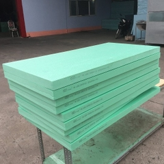 Xốp Eco XPS Foam