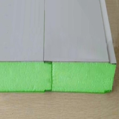 Eco XPS Foam Panel