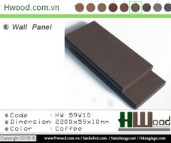 7 Wall Panel coffee2