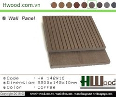 7 Wall Panel coffee3