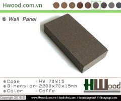 7 Wall Panel Coffee1