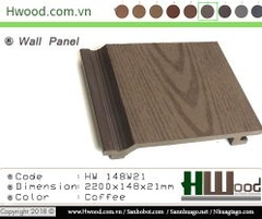 7Wall Panel coffee4