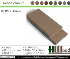 7Wall Panel light coffee2