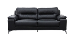 Ghế sofa Galaxy ITALIA -  CONORANI 8021- SPHERA