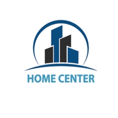 VỮA XÂY CHO GẠCH AAC HOME CENTER