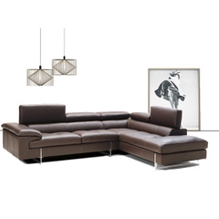 Ghế sofa Galaxy ITALIA -  CONORANI LOTUS