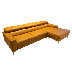 Ghế sofa Galaxy ITALIA -  CONORANI LOVE