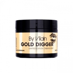 Sáp vuốt tóc By Vilain Gold Digger Limited Edition 65ml