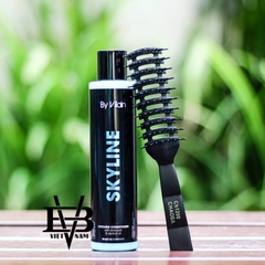 By Vilain Skyline Breeze Conditioner 260ml | Dầu xả By Vilain