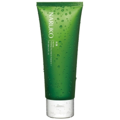 Naruko Trà Tràm – Sữa rửa Mặt Dạng Bùn – Naruko Tea Tree Purifying Clay Mask and Cleanser in 1 120 gr