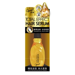 Serum Dưỡng Tóc Total Effect Hair Opal 40ml