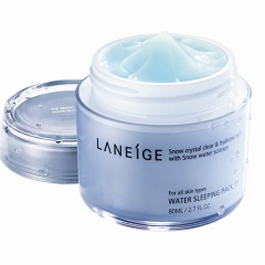 Mặt nạ ngủ Laneige water sleeping pack_ex