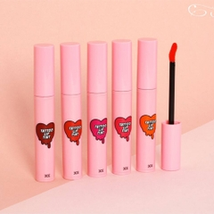 Son 3CE Tattoo Lip Tint