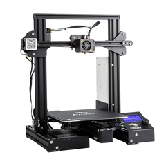 Máy in 3D Creality Ender-3 Pro