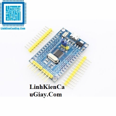 KIT STM32F030F4P6 Mini