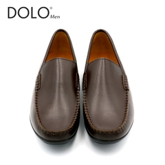 DOLO MEN VTL03
