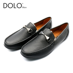 Giầy DOLO Men VTL04