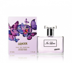 IN LOVE 50ML