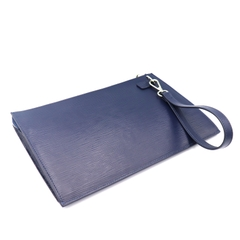 Clutch Dolo Men PKC04