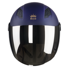Royal M134 Trơn