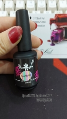 Top Lỳ gelish Am&L