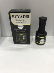BASE BEYAD SHELLAC