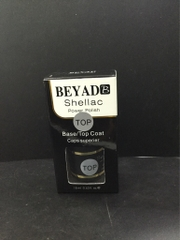 TOP BEYAD SHELLAC