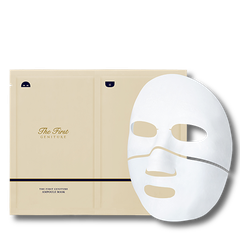 Mặt nạ tinh chất vàng Ohui The First Geniture Ampoule Mask