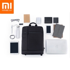 Balo Xiaomi Mi Business Backpack