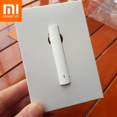Tai Nghe Bluetooth Xiaomi Youth Version 2